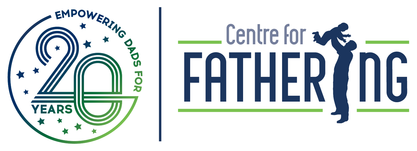 center-for-fathering-dads-for-life